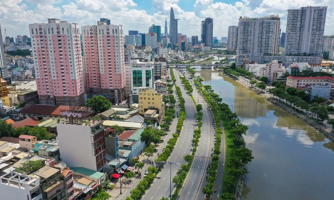 Covid forces 171 HCMC travel companies to temporarily close