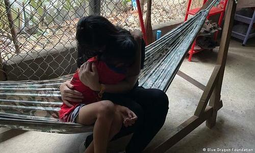 Human trafficking in Vietnam on the rise amid Covid
