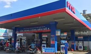 Revoke resignation warning to employees over risky side jobs, PV Oil told