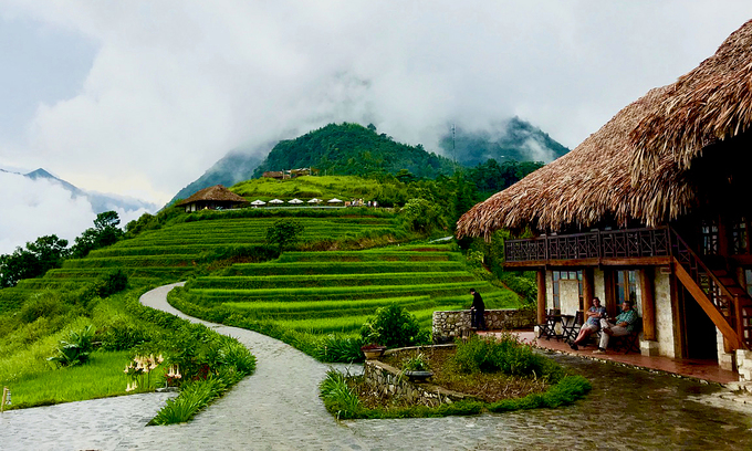 Vietnamese highly keen on sustainable tourism post pandemic