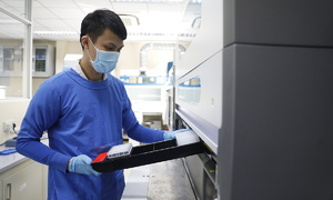 Vietnam adds 210 cases to domestic Covid-19 count