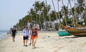 Expats fret as Vietnam tightens visa policies