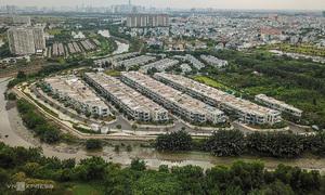 Vietnam urged caution on credit for property market