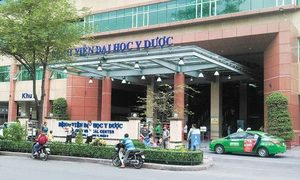 Major HCMC hospital shuts as two employees found infected with coronavirus