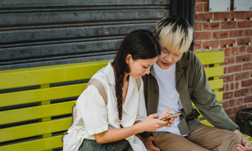 Australia's 'Buy Now, Pay Later' app debuts in Vietnam