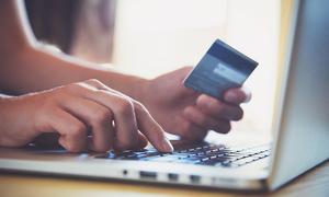 Vietnam gets set to tax e-commerce revenue