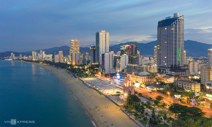 Resort real estate sales plummet over Covid-19 impacts