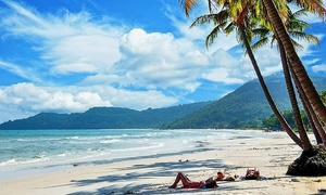 Covid-19 vaccination sought for all Phu Quoc residents to reopen to foreign tourists