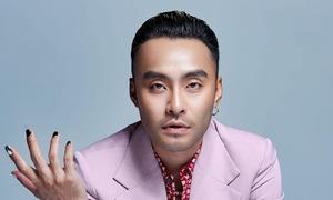 Vietnamese YouTuber among four pioneering Southeast Asian LGBTQ+ creators