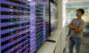 New exchange traded fund eyes Vietnam