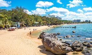 Vaccine passport program readied for foreigners to visit Phu Quoc Island