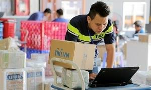 Tiki raises $43.5 mln via corporate bonds