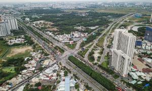 HCMC green-lights $29.8 bln public spending