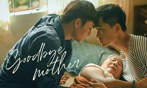 Vietnamese LGBT-themed movie becomes hit in Japan