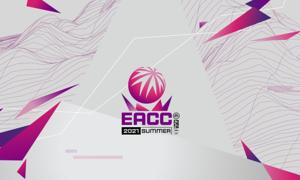 Vietnam to compete in FIFA Online 4 tournament