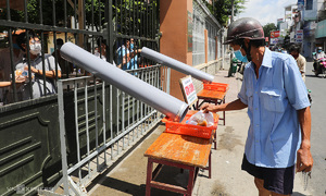 Vietnam adds 50 Covid cases to domestic tally