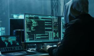 Windows flaw opens door to cyberattacks on Vietnamese firms