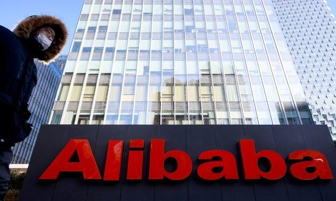 Alibaba betting big on Vietnam e-commerce potential