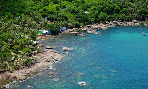 Phu Quoc hopes to welcome vaccinated Russian tourists soon