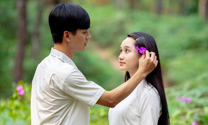 Netflix to show three Vietnamese movies
