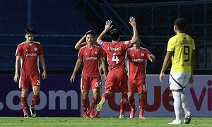 Viettel FC earn five-star victory at AFC Champions League