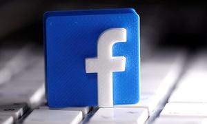 Facebook sues Vietnamese group for account takeover, unauthorized ads worth $36 mln