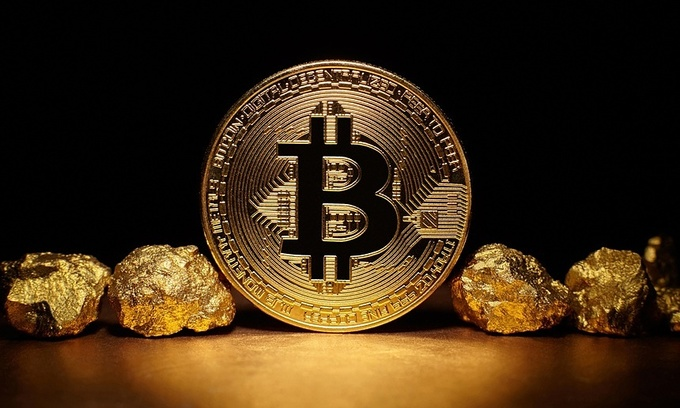Vietnam to trial virtual currency