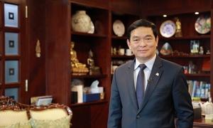 Vietnam's construction sector faces huge int'l opportunities