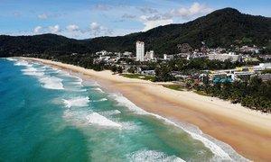 Austria, Thailand, Philippines open to Vietnam visitors