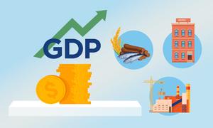 How Covid-19 impacts Vietnam's economy