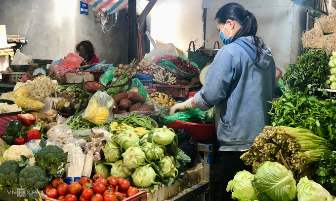 Inflation likely to be below 3 pct this year