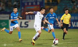 AFC Cup ASEAN Zone cancelled due to Covid-19