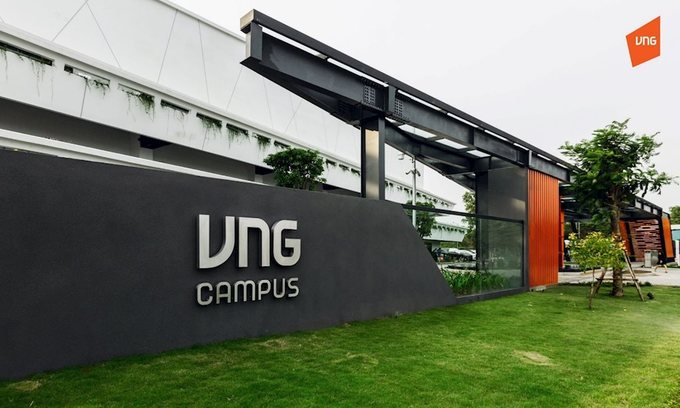 VNG expects $26.9 mln loss this year