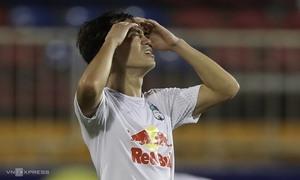 V. League fails to return as scheduled amid Covid-19
