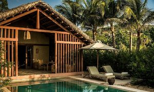 British travel magazine names Phu Yen hotel among world's best