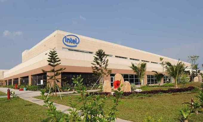 Intel, Coca-Cola strives to maintain Vietnam production amid Covid-19