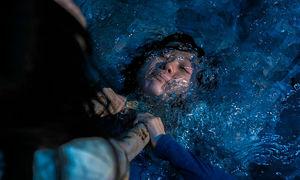 Vietnamese thriller scoops New York Film Fest prize
