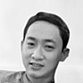 Doctor Vo Tri Bao Hung