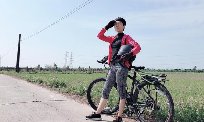 Vietnamese millennials embrace early retirement movement