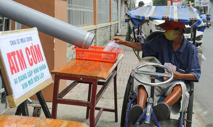 Vietnam needs $3.9 bln for poverty reduction program
