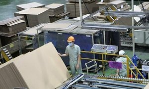 Business end of Covid protocols hampers firms in Covid hotspot Bac Ninh