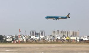 No new airline until market recovers: transport ministry