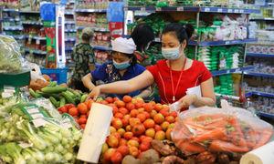 ADB cuts Vietnam growth forecast on Covid resurgence