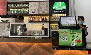 Food-beverage businesses struggle to survive amid pandemic