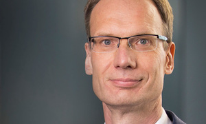 VinFast hires former Volkswagen executive as new global CEO