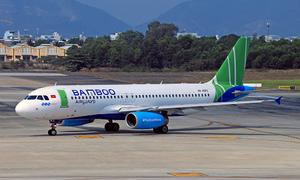 Bamboo Airways, Vietjet suspend regular flights