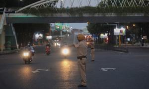 Vietnam records 2,762 new local Covid cases