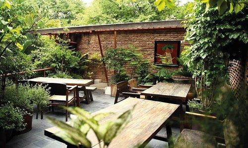 Two vegetarian restaurants in Vietnam break into global Tripadvisor list