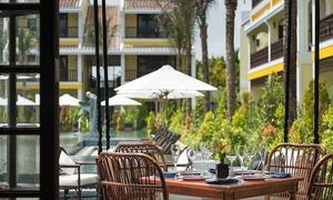 Top 10 restaurants in Vietnam as voted by Tripadvisor readers