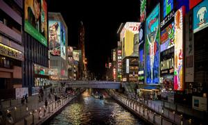 Vietnamese man in Japan beaten, body found in river